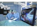 """Vividimage® 27"""" HD Surgical Display"""