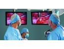 "Vividimage® 31"" 4K Surgical Displays"