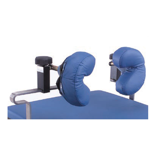 Pair of Shoulder Supports