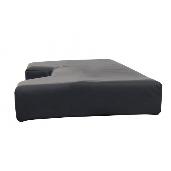 80mm Mattress for BACK02B...