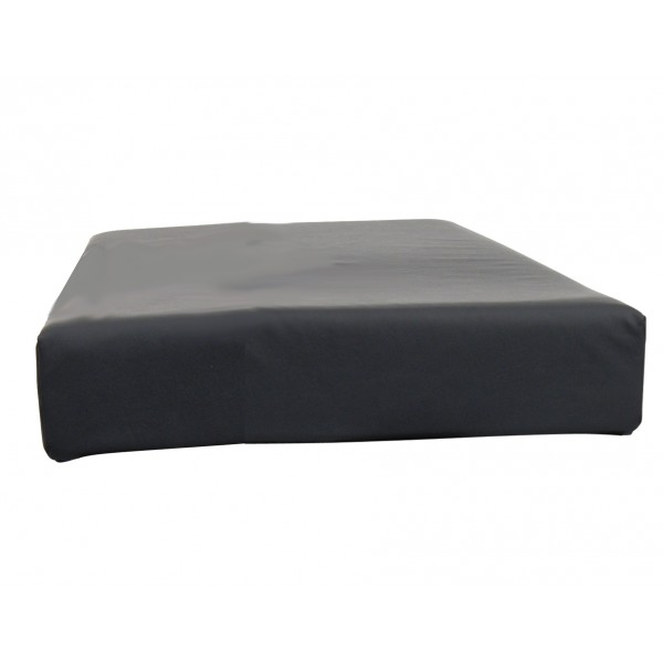 80mm Mattress for BACK02C