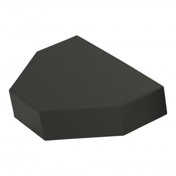 Colchoneta 80 mm para HED09G