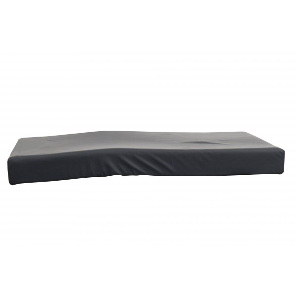 80mm Mattress (Seat & Back)...