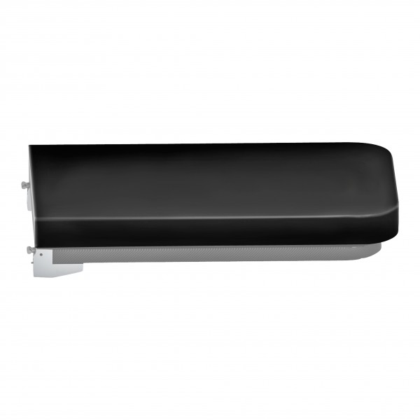 Coussin 80 mm pour VSC09G
