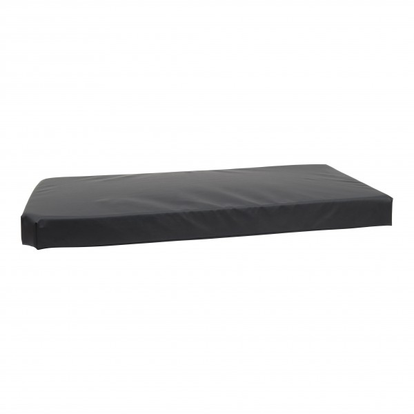 80mm Mattress for CARBEXT