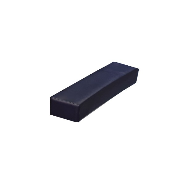 80mm Mattress for T10-422