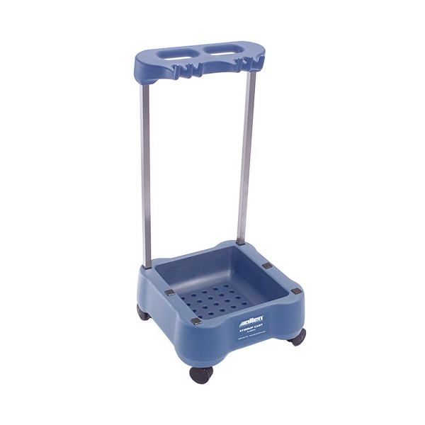 Storage Trolley For...