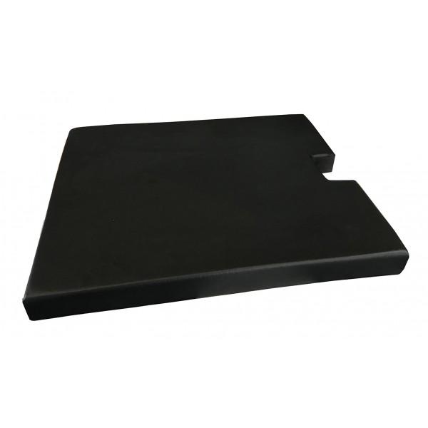 Colchoneta 50 mm para LEG01C