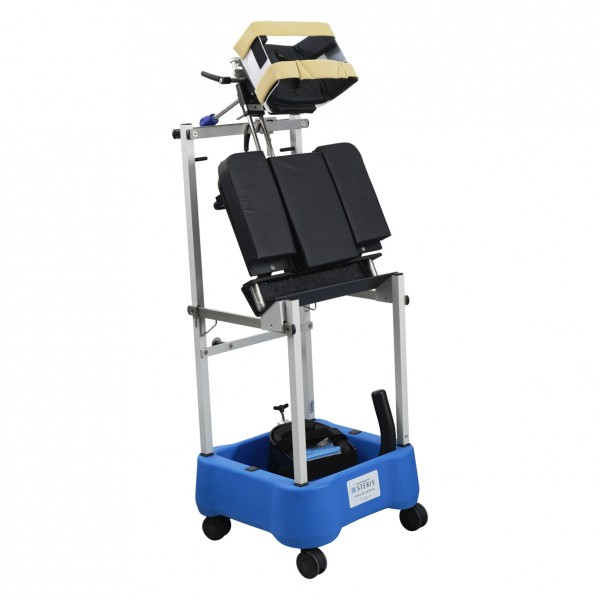 Trolley for Back Extension...