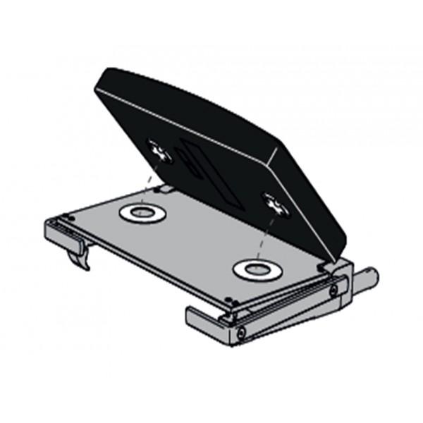 80mm Mattress for HEAD05BE,...