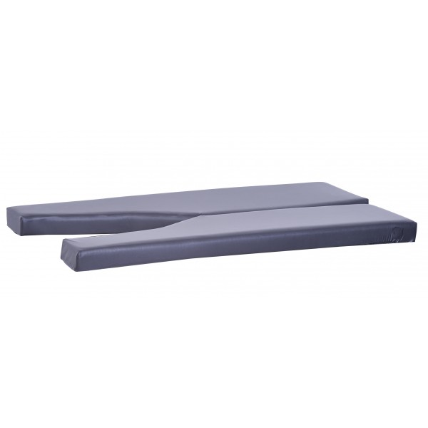 50mm Mattress for ORT600C