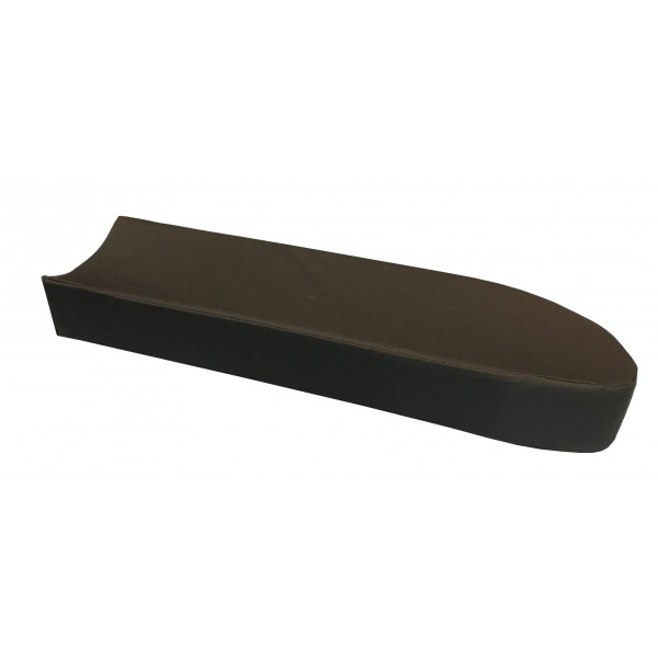 80mm Cushion for TAB071F