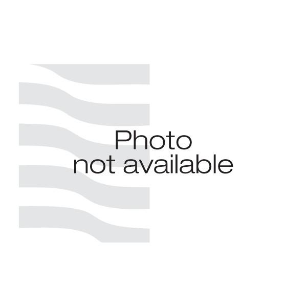 Colchoneta S19M para muslo...