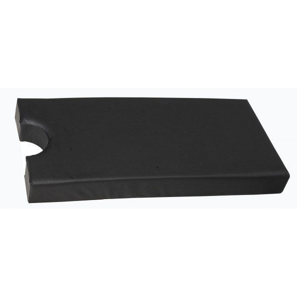 80mm Mattress for EXTPEDIAB