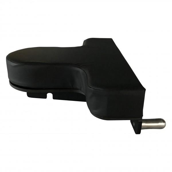 Narrow Headrest