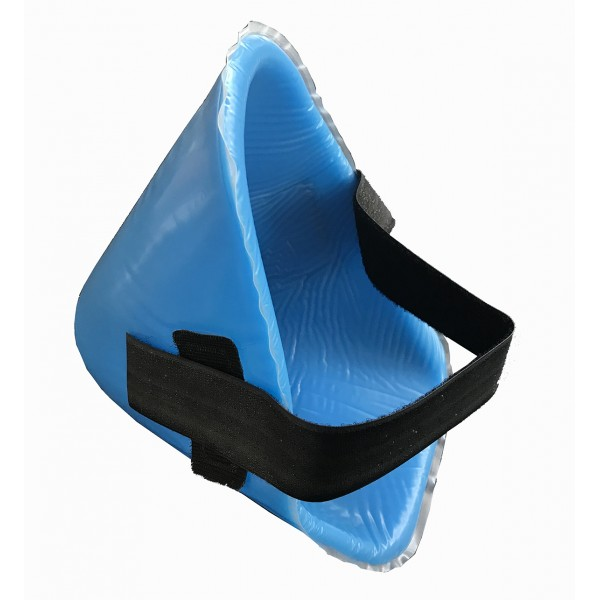 Heel and Ankle Protector