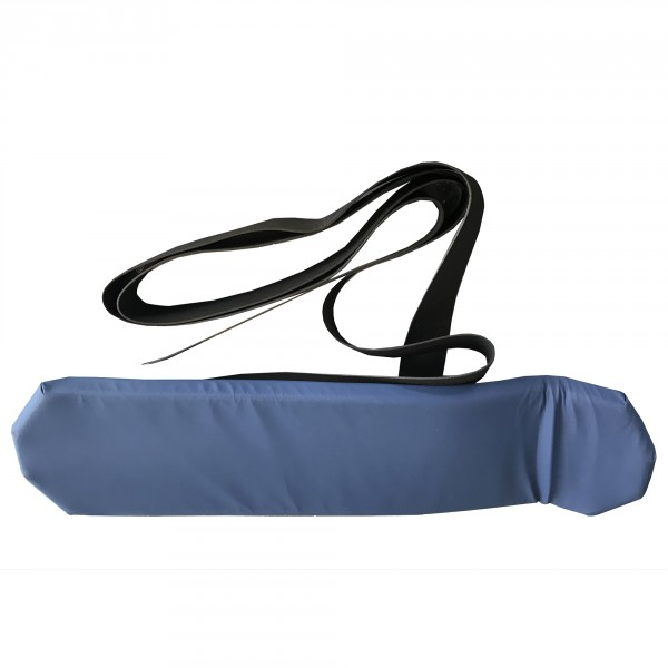 Large Security Strap with Pad