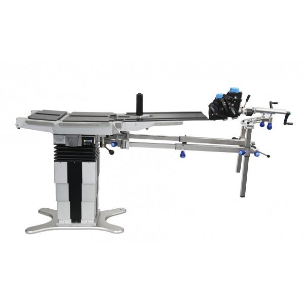 ORT8000G Kit for 2D...