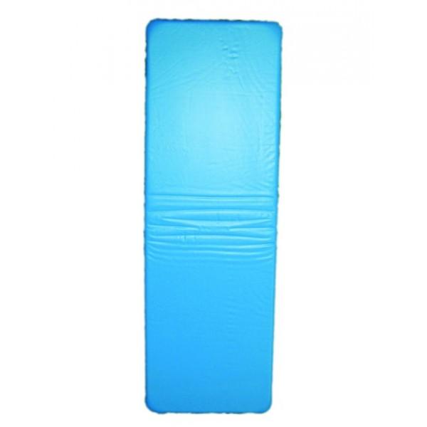 Arm / Leg plate