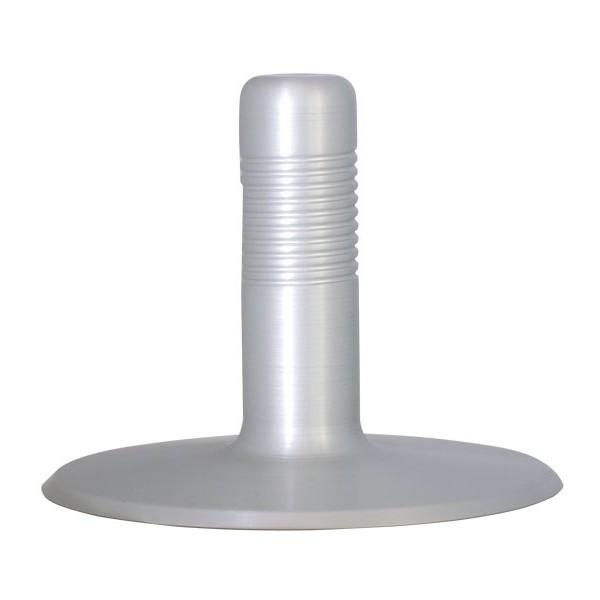 Sterilizable handle